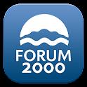 Forum2000