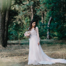 Wedding photographer Marina Boyko (marined). Photo of 20.09.2018