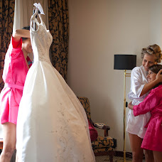 Wedding photographer Jonathan Quintero (jonathanquinter). Photo of 15.01.2018