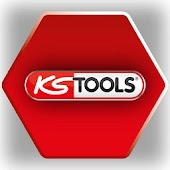 kstools.com - Tools and more