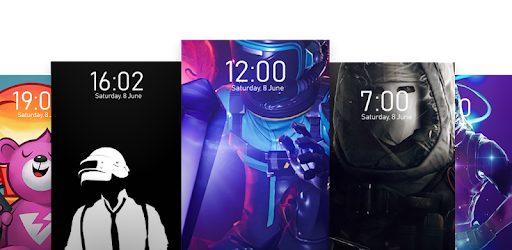 Drop in and check out all the latest gameing wallpaper today!