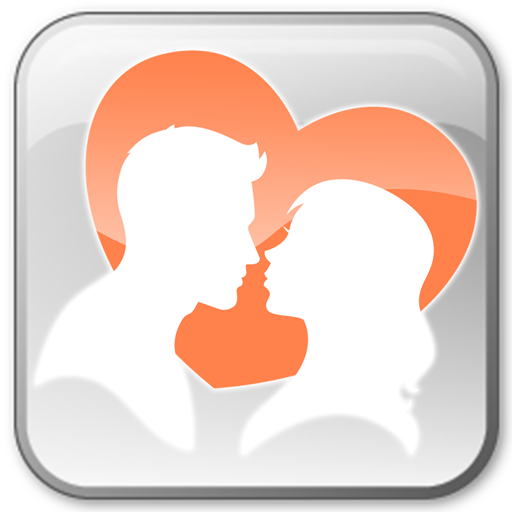 čista aplikacija za upoznavanje