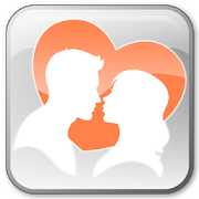 App Adult Dating - Pure Love APK for Windows Phone