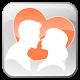 Interracial Dating, EliteSingles - Pure Love Download on Windows