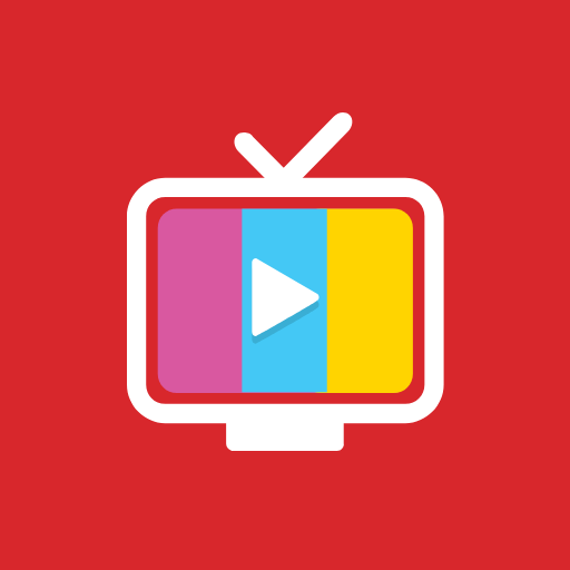 Airtel TV: Live TV, News, Movies, TV Shows - Apps on Google Play