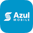 Scotiabank Azul MOBILE file APK Free for PC, smart TV Download