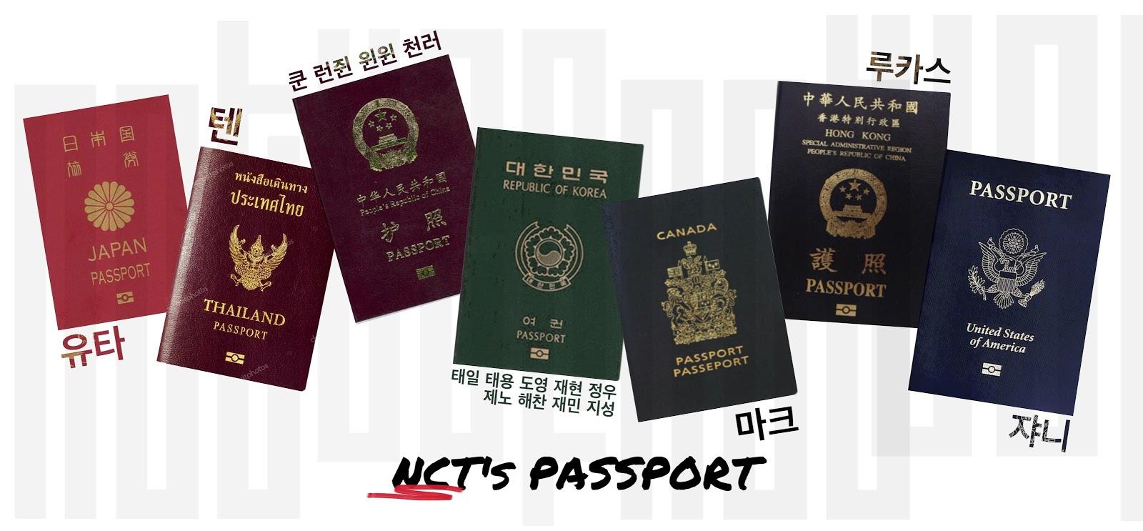 passport nct (1)