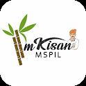 MSPIL KISAN KHATA icon