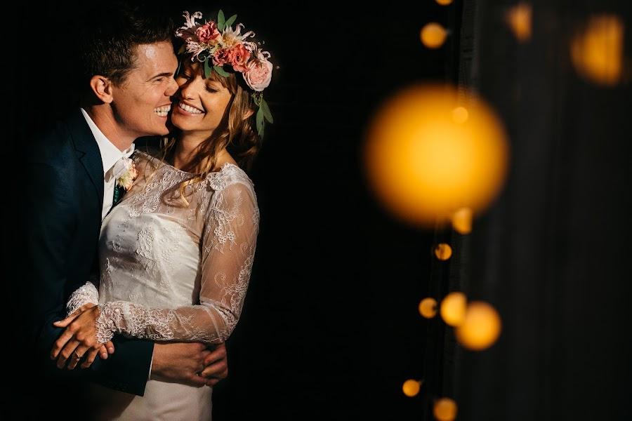 Wedding photographer Leonard Walpot (leonardwalpot). Photo of 14.08.2017