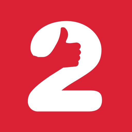 2Gud - Certified Refurbished Store