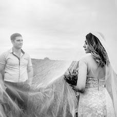 Wedding photographer Anna Storozhevaya (id232683784). Photo of 25.09.2017