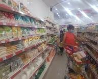 7ten Market photo 1