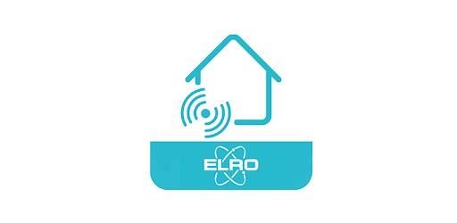 Приложения в Google Play – ELRO Connects