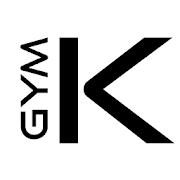 GymK Glisy