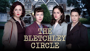 The Bletchley Circle thumbnail