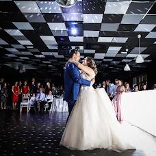Wedding photographer Diseño Martin (disenomartin). Photo of 30.01.2018