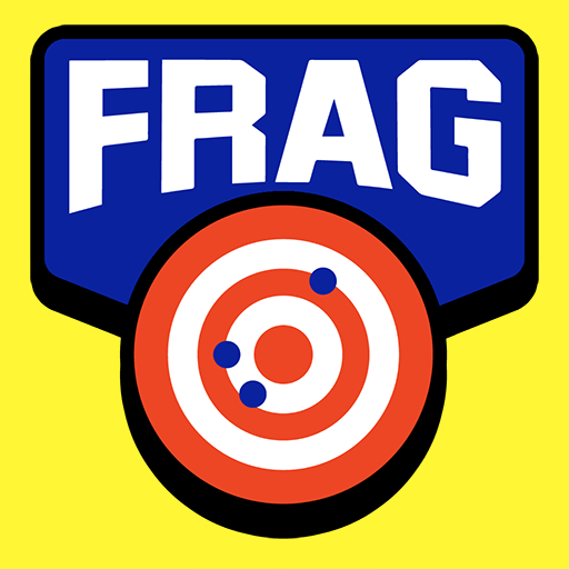 FRAG Pro Shooter (Unreleased) file APK Free for PC, smart TV Download