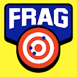 FRAG Pro Shooter (Unreleased) icon