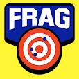 FRAG Pro Shooter (Unreleased)
