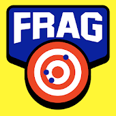 FRAG Pro Shooter (Unreleased)
