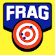 Download FRAG Pro Shooter For PC Windows and Mac
