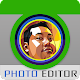 Download Photo Editor Photo Stickers For PC Windows and Mac