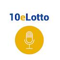 10eLotto Vocale icon