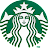 Starbucks Indonesia 2.2 Apk