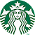 Starbucks Indonesia file APK for Gaming PC/PS3/PS4 Smart TV