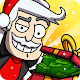 Santa's Capitalist Factory - Idle Xmas Tycoon (game)