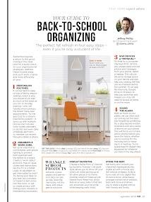 Good Housekeeping Magazine- screenshot thumbnail
