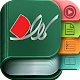 Kaman Academy (app)