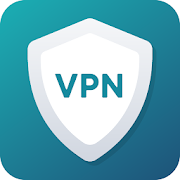 Secure VPN for Android: Surfshark Private VPN App