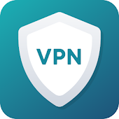 Secure VPN App for Android: Surfshark VPN