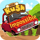 Download Impossible Car Rush For PC Windows and Mac