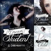 Dream Series