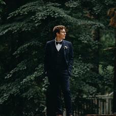 Wedding photographer Evgeniy Pilschikov (Jenya). Photo of 24.07.2017
