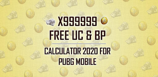 Bug Fixes Zulu Wars South Africa Roblox Free Uc And Bp Calculator Pubgms 2020 By Saklani Studio More Detailed Information Than App Store Google Play By Appgrooves Entertainment 8 Similar Apps 2 462 Reviews