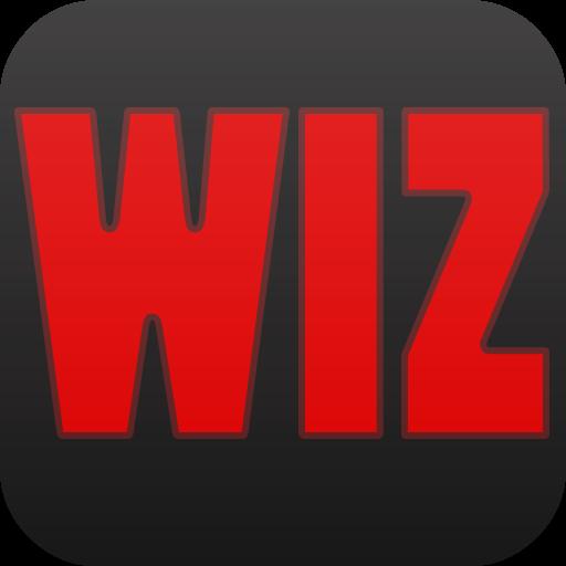 Wiz Khalifa Quotes App Su Google Play