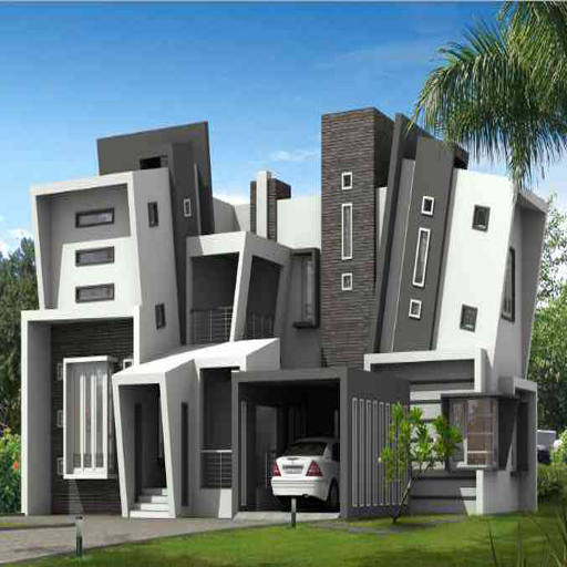 new 3d home design android apps on google play