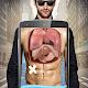 Plastic Surgery Photo Filter Editing Simulator (game)