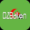 DZBallon icon