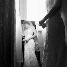 Wedding photographer Anastasiya Brayceva (fotobra). Photo of 18.06.2017