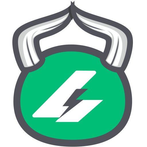 Fortitudo: Workout/Gym log for weight lifting - Apps on