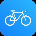 Bikemap - GPS Bike Route Tracker & Map for Cycling 10.6.0
