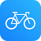 Bikemap - GPS Bike Route Tracker & Map for Cycling