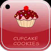 Aneka Resep Cupcake Cookies Terbaru