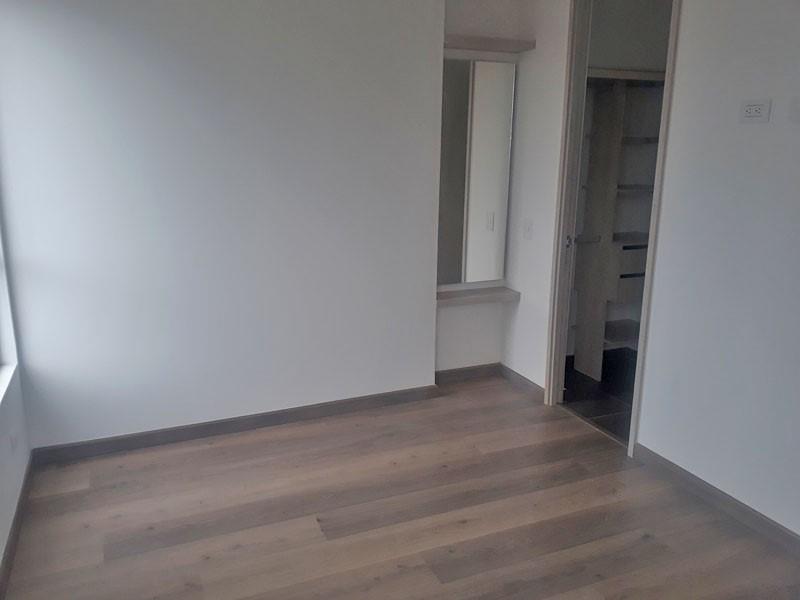 apartamento en arriendo calle larga 679-20478