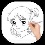 Learn Drawing 1.7