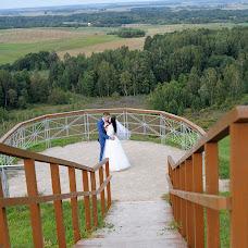 Wedding photographer Lina Kavaliauskyte (kavaliauskyte). Photo of 24.01.2017
